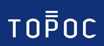 Ремонт воріт, ролет, автоматики в компанії ТОРОС