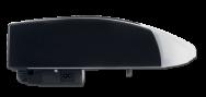 Электроприводы Marantec для гаражных ворот серии Comfort (speed), Comfort