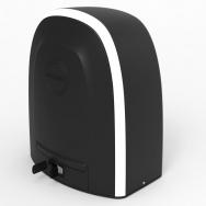 Автоматика для откатных ворот ALUTECH серии Roto